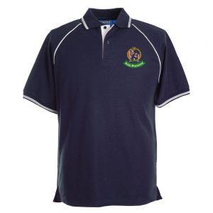 Irish Simmental Elite Polo