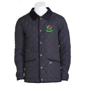 Irish Simmental Toggi Kendal Jacket