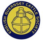English Guernsey Cattle Society