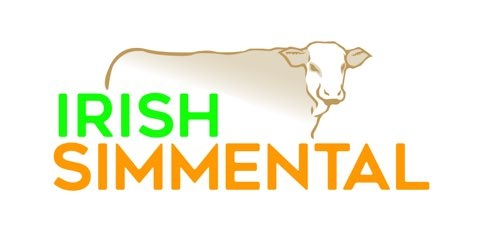 Irish Simmental Society