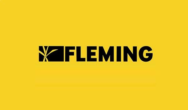 Fleming Machinery Merchandise