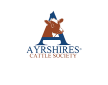 Ayrshire Cattle Society