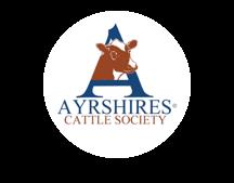 Ayrshire Cattle Society
