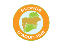 Irish Blonde Cattle Society