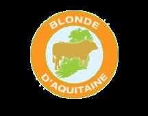 Irish Blonde Cattle Society