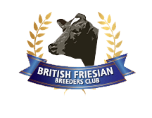 British Friesian Breeders