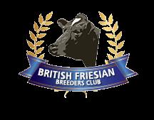 British Friesian Breeders