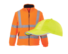 Farm Safetywear