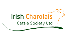 Irish Charolais Society