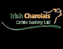 Irish Charolais Society