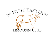 North Eastern Limousin Club