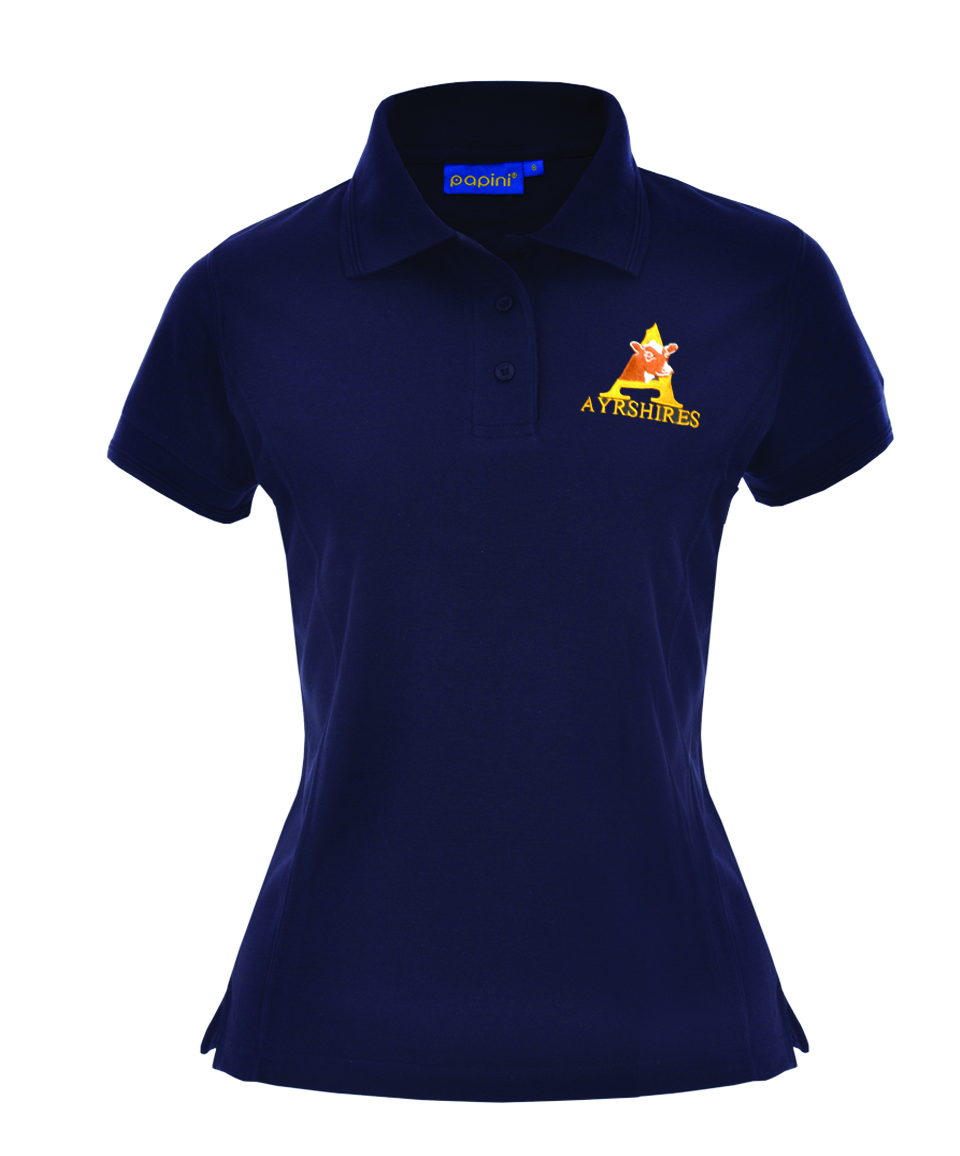 ACS Ladies Polo