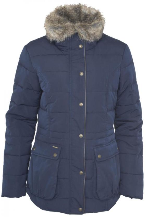 Toggi Asby Padded Coat