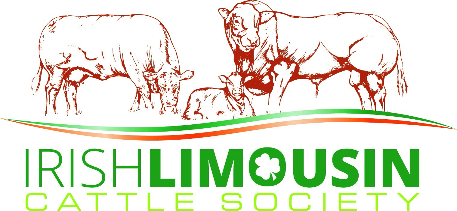 Irish Limousin Cattle Society