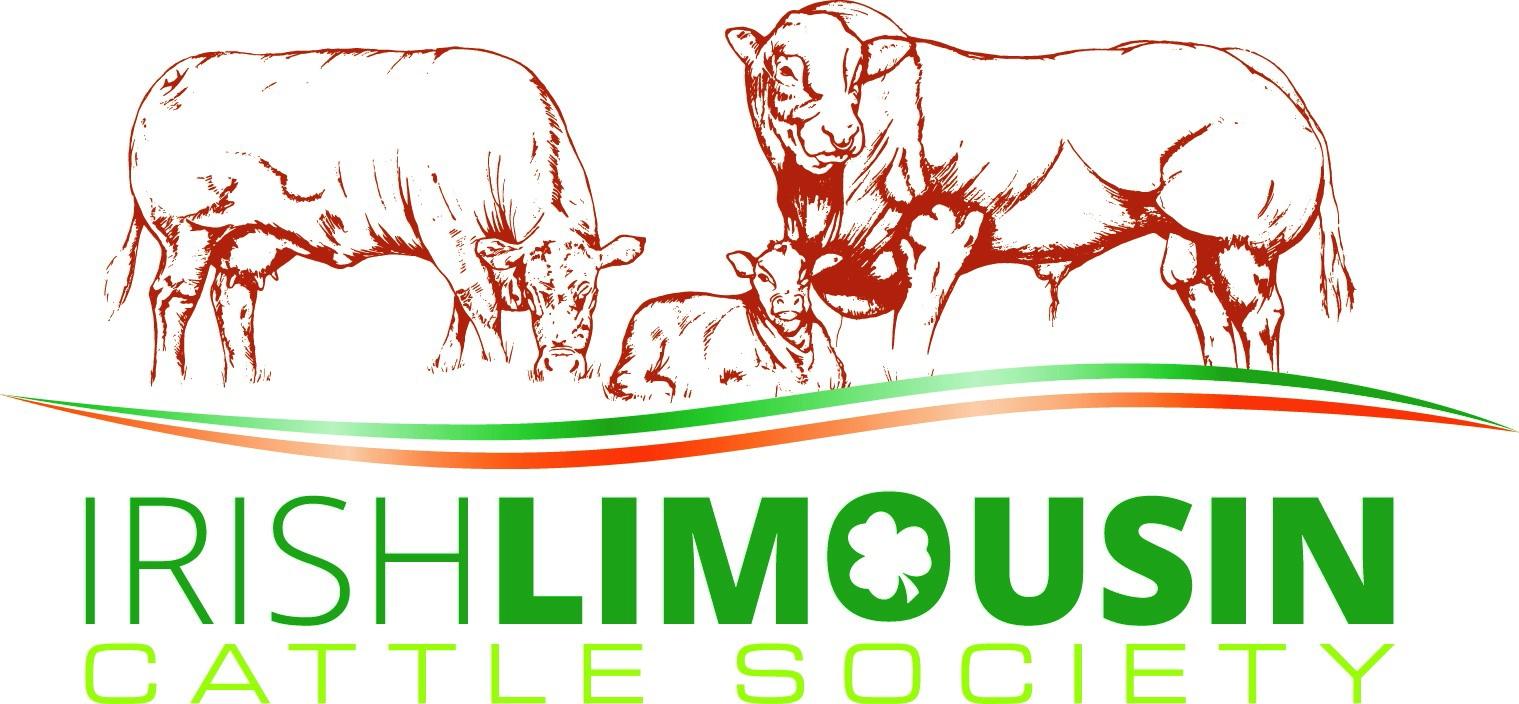 Irish Limousin Cattle Society