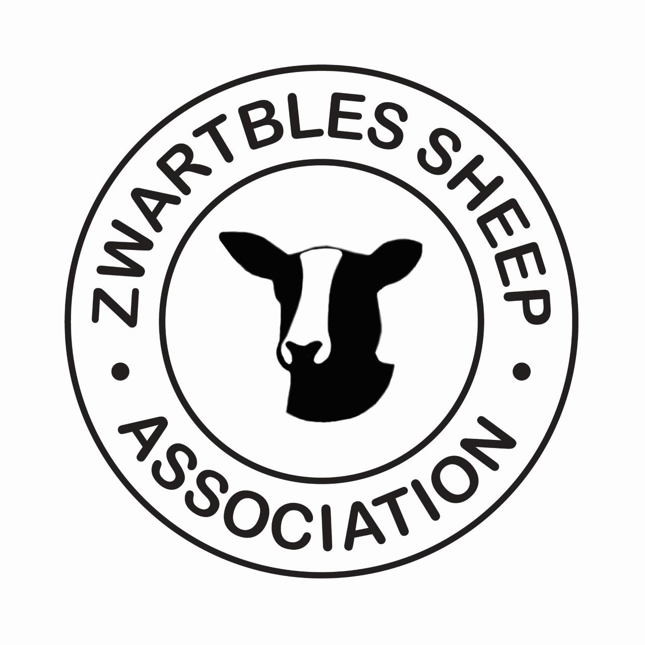 Zwartbles Sheep Association