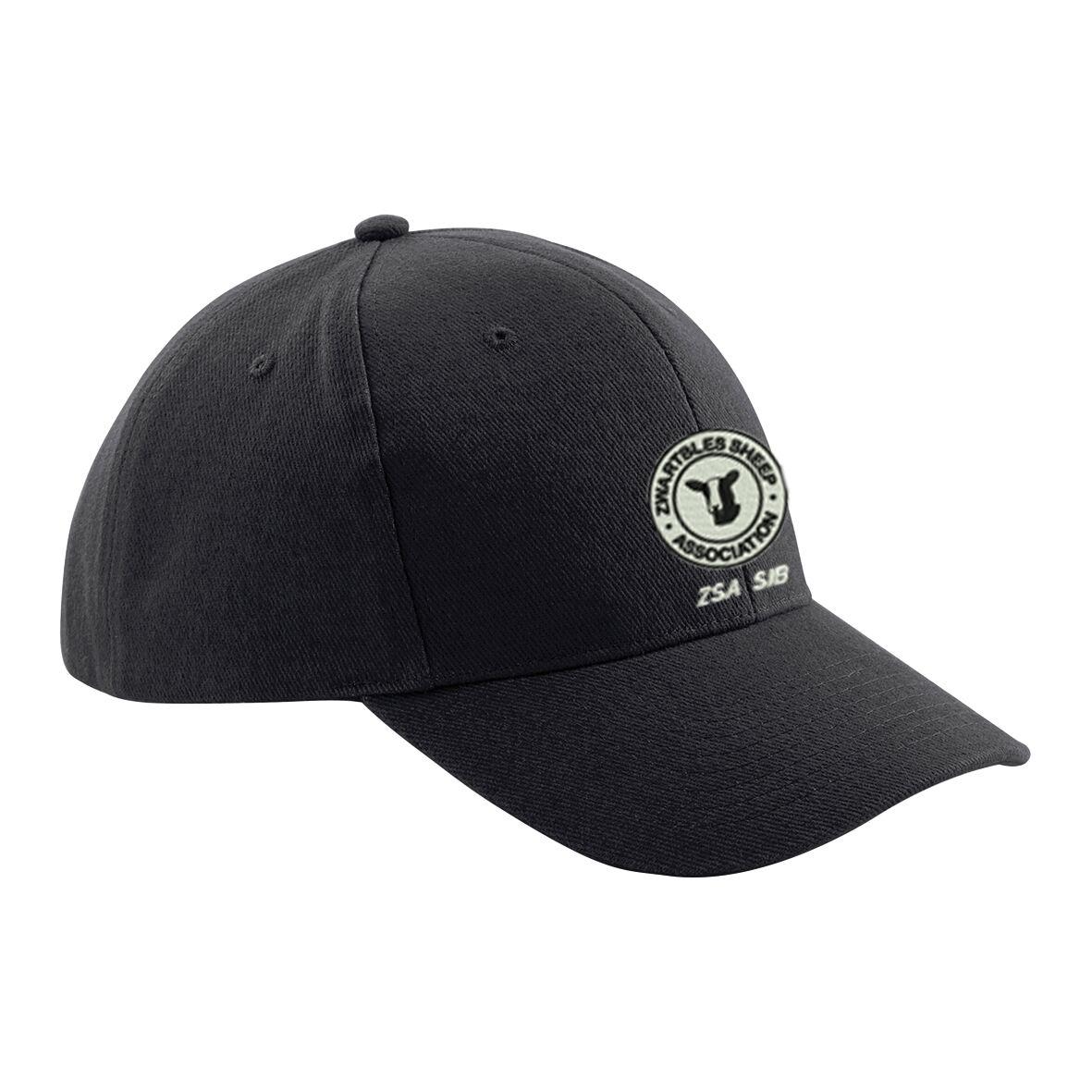 Zwartbles Baseball Cap