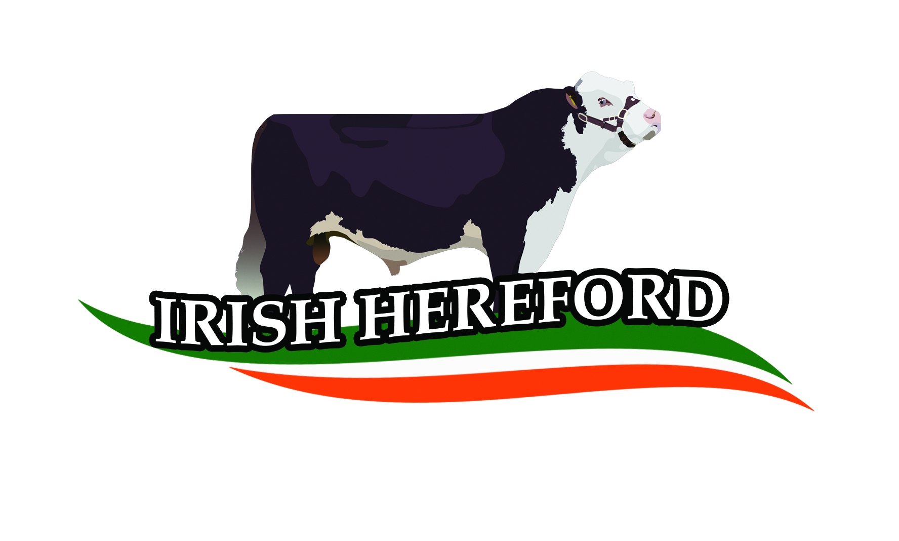 Irish Hereford Breed Society