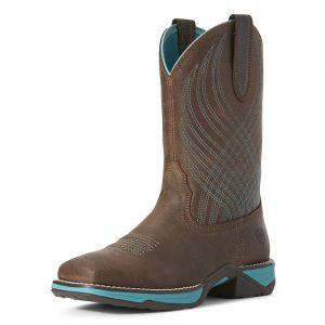 Ariat Anthem Ladies Western Boots