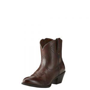 Ariat Ladies Darlin Western Boot