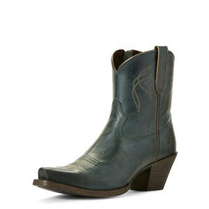 Ariat Ladies Lovely Western Boot