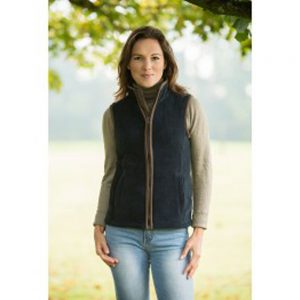 Baleno Sally Ladies Gilet