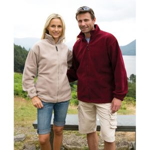 Result PolarTherm™ jacket