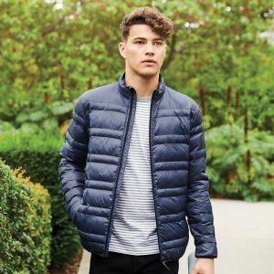 Regatta Firedown down-touch jacket