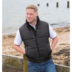 Result Quickdrying Core Bodywarmer