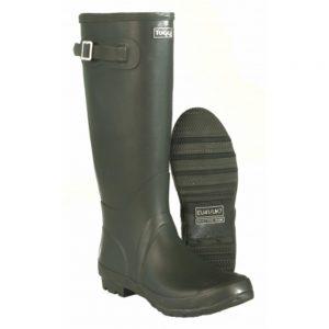 Toggi Wanderer Boot