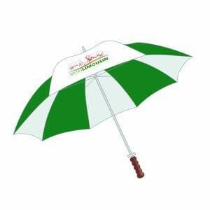 Irish Limousin Cattle Society Umbrella