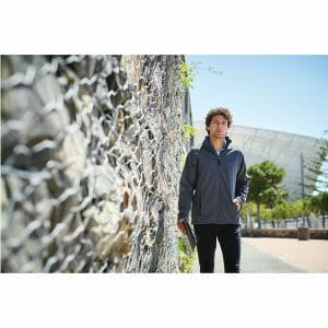 Regatta Uproar softshell Jacket – Plus Size