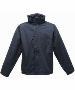 Regatta Pace II Jacket – Navy – Size L