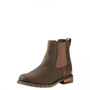 Ariat Women's Wexford Waterproof Boot