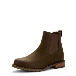 Ariat Men's Wexford Waterproof Boot