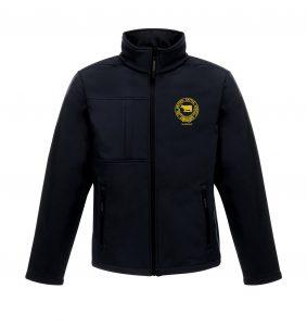 Dexter Cattle Society – NI Group Regatta Octagon Softshell Jacket